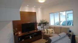 Casa com 3 dormitórios à venda - Jardim do Estádio - Itu/SP