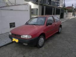 Venda - 1998