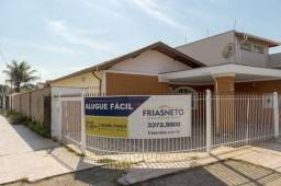 Casa para alugar com 3 dormitórios em Vila rezende, Piracicaba cod:L34546