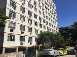 Apartamento à venda com 3 dormitórios em Olaria, Rio de janeiro cod:359-IM459268