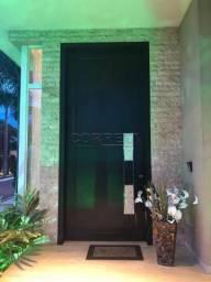 Casa de condomínio para alugar com 3 dormitórios em Vila silvares, Birigui cod:L47651