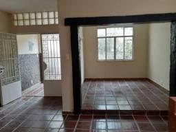Casa de Vila para Aluguel, Vila Isabel Rio de Janeiro RJ