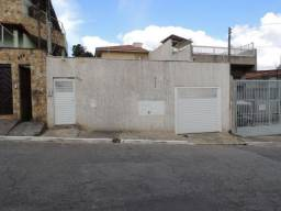 Sobrado em condomínio para venda em são paulo, vila esperança, 2 dormitórios, 1 suíte, 3 b