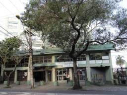 Apartamento para alugar com 2 dormitórios em Rio branco, Caxias do sul cod:11670