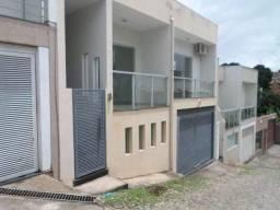 Excelente casa no bairro Campo Grande/Pitangui.
