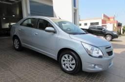 Chevrolet Cobalt lt 1.4 - 2013