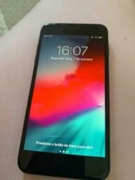 IPhone 7 Plus (Aceito cartão)