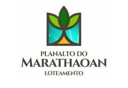 Loteamento Planalto do Marathaoan