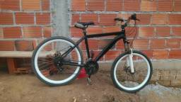 Vendo bike viking