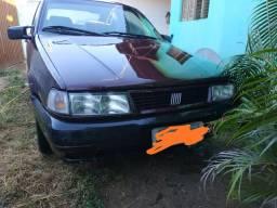 Fiat Tempra - 1998