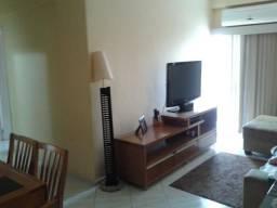 Ótimo apartamento na Vila da Penha