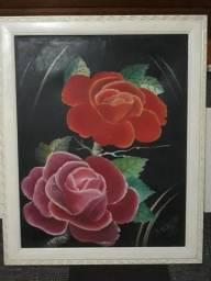 Pintura Internancional Peruana
