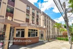 Apartamento para alugar com 3 dormitórios em Portao, Curitiba cod:48132001
