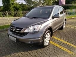 Honda CR-V 2011/2011 Automática Impecável - 2011