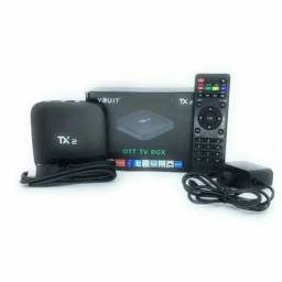 Tv box tx2