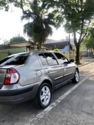 Renault Clio Torrando - 2005