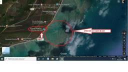 ALR Existe um Paraíso em Porto de Pedras, Praia do Pataco, Alagoas. 8 Suítes, 900M²