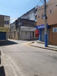 Prédio Comercial / Residencial - Centro