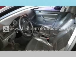 Automóvel I/vw Jetta 2007 uinnu sylmh - 2007