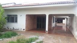 Casa no bairro Jardim Petrópolis