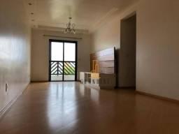 Apartamento com 2 dormitórios à venda, 80 m² por R$ 424.000 - Nova Gerti - São Caetano do