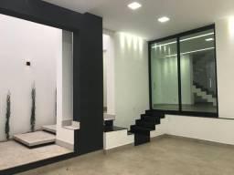 Casa Manoel Valinhas