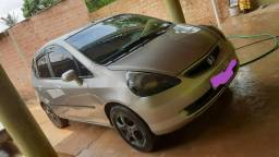 Vende se este carro honda fiat - 2005