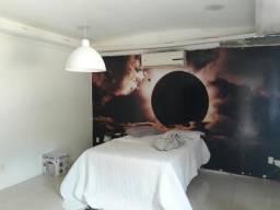 DM:Aluga casa Estilo chácara no Eldorado 2.500 , 04 qts, 35 x 45 m