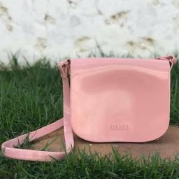 Bolsa Melissa Shoulder Bag