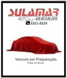 FIAT UNO EVO VIVACE 1.0 8V FLEX 4P - 2014