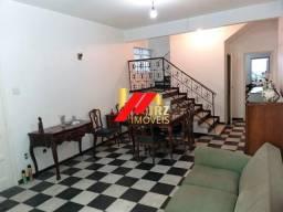 Casa - Santa Teresa Rio de Janeiro - JRZ248