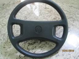 Volante VW quadrado