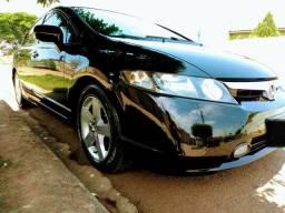 Honda Civic 2007 LXS Manual - 2007