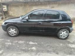 Celta carro básico. tel * - 2005