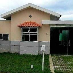 Vila Gaia casas Alto Padrão em CONDOMÍNIO