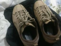 769fe45845 Roupas e calçados Masculinos - Sumaré