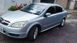 Vectra Elite 2009 - 2008