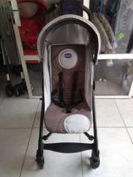 8136bcee76 Carrinhos e cadeirinhas para bebês e crianças em Porto Alegre e ...