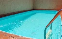 P001 - 3 dormitórios com suíte em Peruíbe * - Reveillon alugado