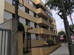Apartamento Semi Mobiliado Bigorrilho