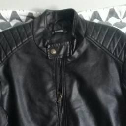 Casacos e jaquetas Masculinas - Região de Sorocaba 801ebdc46faf3