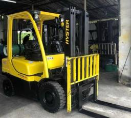 Hyster H-50Ft 2013