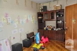 Casa à venda com 4 dormitórios em Sagrada família, Belo horizonte cod:241058