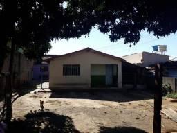 Casa - Vila João Vaz - Perto Assai, Alfa