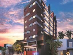 Apartamento à venda com 2 dormitórios em América, Joinville cod:8810