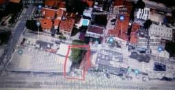 Terreno para alugar, 180 m² por R$ 8.000,00/mês - Madalena - Recife/PE