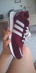 Adidas Unissex 39/40
