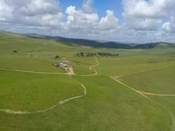 Fazenda com 1.200 ha
