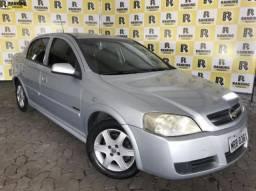 Astra Advantage automático - 2007