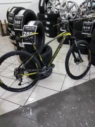 Bike tsw jump 29